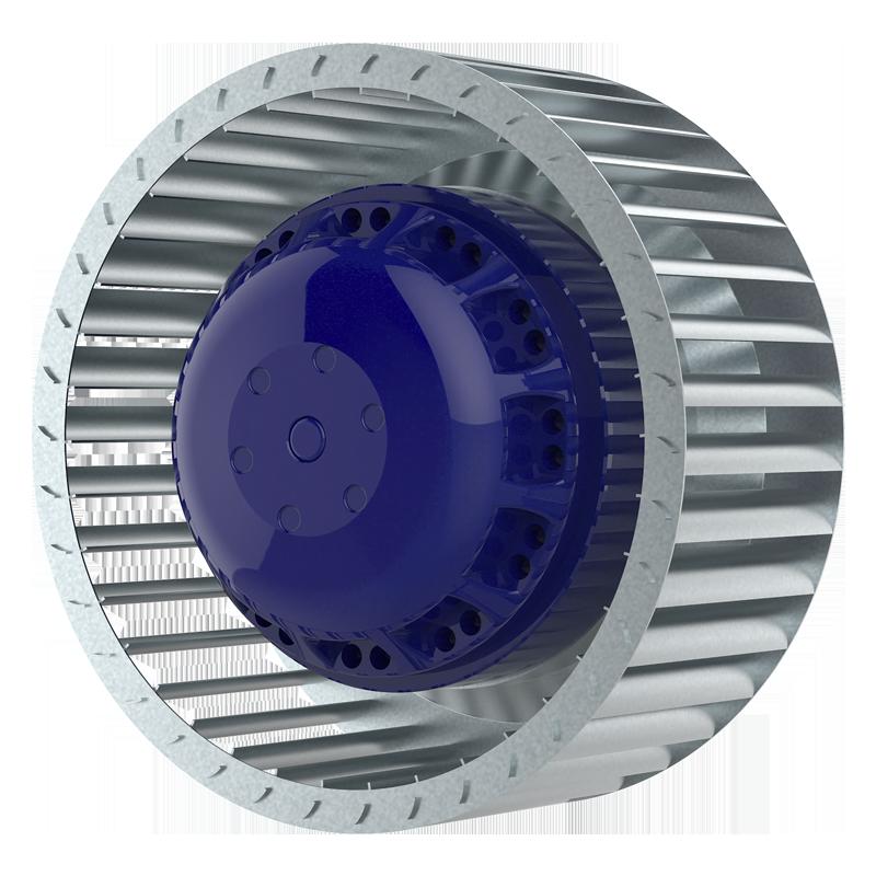 Мотор колесо VFA